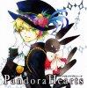 Ikino-Pandora-Hearts