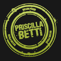 Photo de priscillabetti