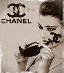 Photo de Fashion-Chanel