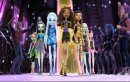 Photo de toutsurlesmonsterhigh