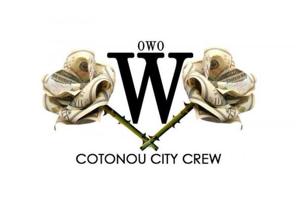 RAP BÉNIN: Les Cotonou City Crew sont de retour! avec Owo leur nouveau clip