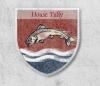 Maison Tully