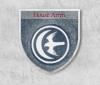 Maison Arryn