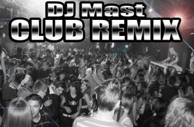 BRAND NEW !!! NEW REMIX CLUB