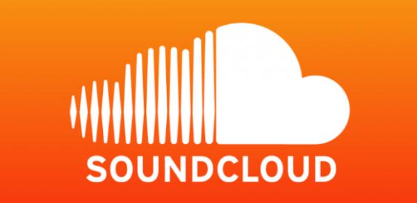 DJ MAST SOUNDCLOUD