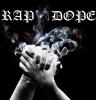 rap-dope