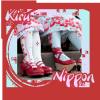 kiru-nippon