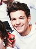 Louis.