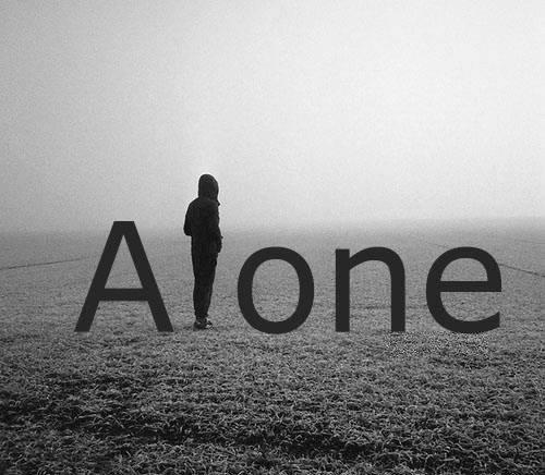 Seuls...