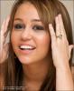 Sel-Miley-Nicole