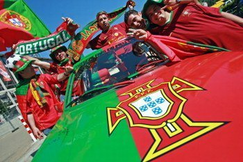 portugal en force(l)(l)