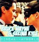 Photo de Cinema--MyWorld