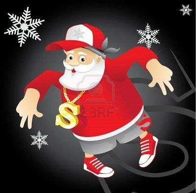 """ICI LE DOC : """"Joyeux Noël A Tout Mes Fans Et A Leur Famille Je Vous Aimes Merci Encore A Tous Pour Votre Soutient """" JOYEUSES FÊTES !!!!"""