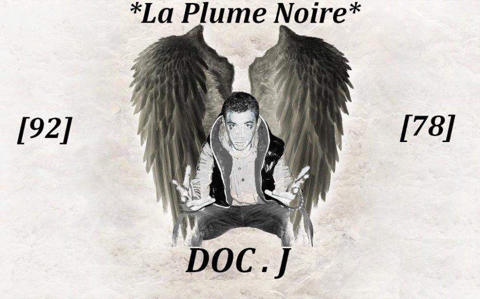 Doc.J