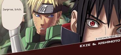 Naruto akkipuden blog de hinata78270 - Image de naruto akkipuden ...