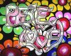 peace-my-piix