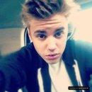 Photo de Justin-F-I-C-T-I-O-N