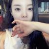 Jung Dawon la soeur de J-Hope