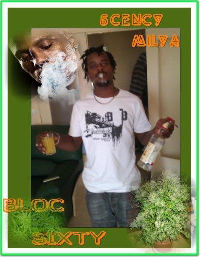 BLOC $