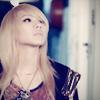투애니원 (2ne1) - Go Away