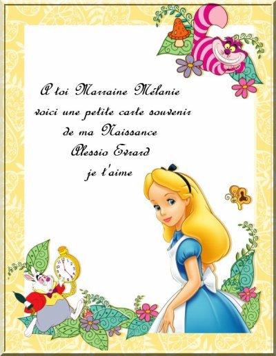 Veux Tu Etre Ma Marraine Texte demande a ma grande soeur mélanie pour etre ma marraine - blog de