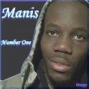 Photo de Manis-Officiel