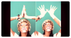 Vitiligo: Quand la peau perd sa couleur