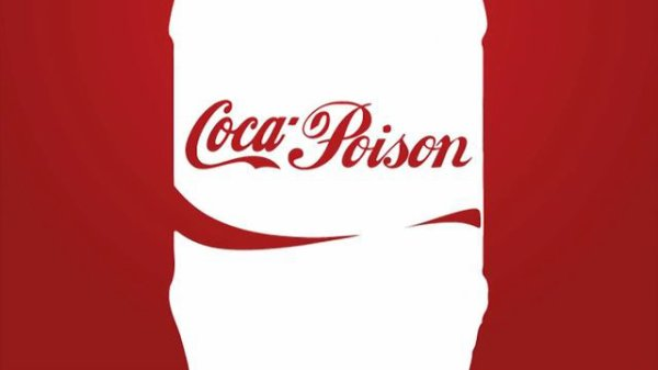 Coca-Cola - La Formule Secrète