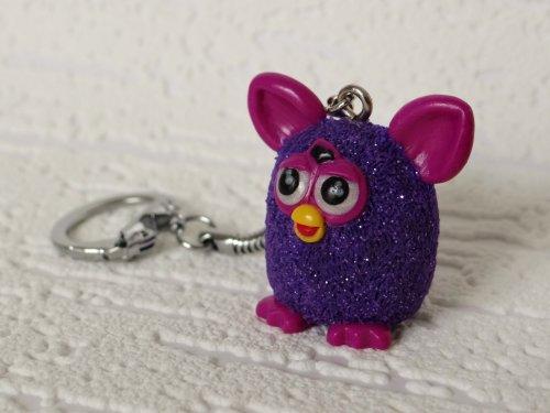 Furby !
