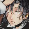 << Personne ne m'a jamais reproché ... De ne pas avoir su protéger mon jeune maître ... Ce qui paradoxalement ... M'a fait culpabiliser et souffrir encore plus. >>