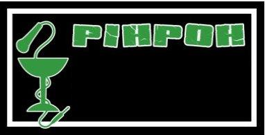 Pih Poh