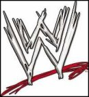 Photo de Actu-wwe-info