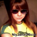 Photo de Niy2ahx0fficial