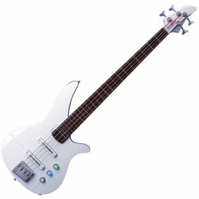 et voila ma tite bass d'amour xD