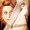 Il Matrimonio di Clara