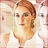 Photo de AllegiantMusic