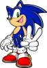 XJournal-of-Sonic
