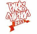 Photo de Paris-HipHop