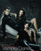 xVampireDiaries-officiel