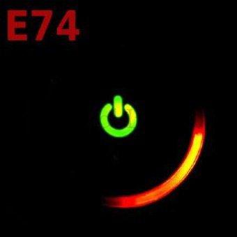3 LEDS ROUGES?  VENEZ VOIR http://addictedgames.fr/e107/news.php