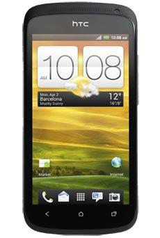 HTC ONE S A VENDRE