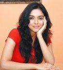 Photo de Hindi-Cinema