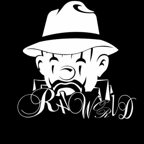 R4 World