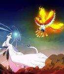 Photo de xXx-pokemon-officiel-xXx