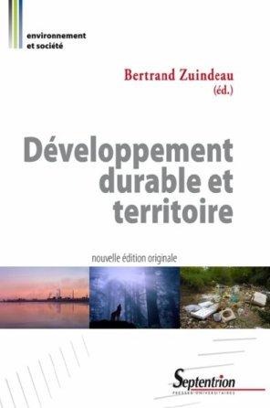 Conflits environnementaux et territoires