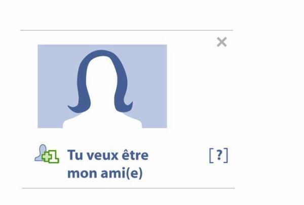 Facebook :D !