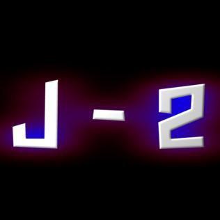 J-2 !