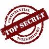 Articles secrets !