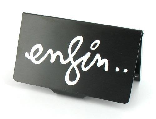 Demaiiiin ... Enfiiiin !!!!!