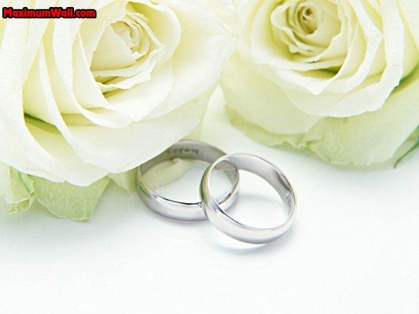 Bientôt le mariage de mon frère !